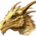 Go to the profile of Draco