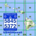 Go to the profile of USNG Hawaii
