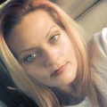 Go to the profile of Monica Lee Alandt