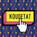 Go to the profile of Koudetat
