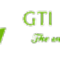 Go to the profile of GTI Investments Cameroon — GTIInvestments.com