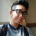 Go to the profile of Ken Jiang