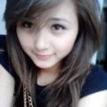 Go to the profile of Thu Thanh