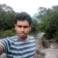 Go to the profile of Ashan Lakshith