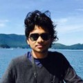 Go to the profile of Jaideep Ray