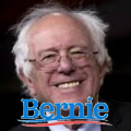 Go to the profile of bernies jukebox