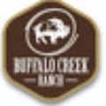 Go to the profile of Buffalocreekranch