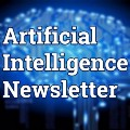 Go to the profile of AI Newsletter