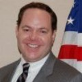 Go to the profile of David B. Grinberg