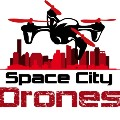 Go to the profile of Space City Drones