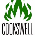 Go to the profile of Cookswell Jikos