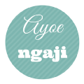 Go to the profile of Ayoe Ngaji