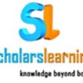 Go to the profile of Scholars Learning
