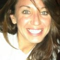 Go to the profile of Andrea Steffes-Tuttle