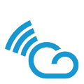 Go to the profile of SonarCloud
