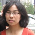 Go to the profile of joyce shen