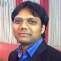 Go to the profile of Sushil Chaudhary