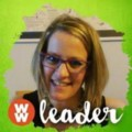Go to the profile of Melanie Weight Watcher Cohen