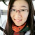 Go to the profile of Cici Zhang