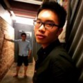Go to the profile of Kelvin Ang