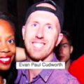 Go to the profile of Evan Cudworth