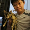 Go to the profile of Eric Chng