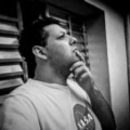 Go to the profile of Douglas Rodrigues