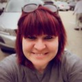 Go to the profile of Laura Hornbrook