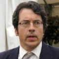 Go to the profile of I Monbiot