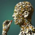 Go to the profile of drugssaveyourlife