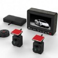Go to the profile of CARDASHCAM-F&R