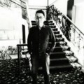 Go to the profile of Johan Yap
