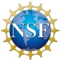 Go to the profile of NSF SBIR