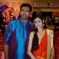 Go to the profile of Indranil Banerjee