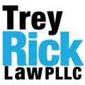 Go to the profile of Trey Rick Law PLLC