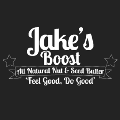 Go to the profile of Jake's Boost