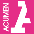 Go to the profile of Acumen