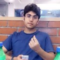 Go to the profile of Suhail Bhat