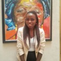 Go to the profile of Christiana Chi Ogeleka