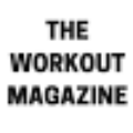 Go to the profile of The Workout Magazine