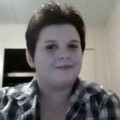 Go to the profile of Kasey