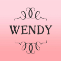 Go to the profile of WendyPaquette