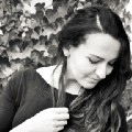 Go to the profile of Basia Wilk