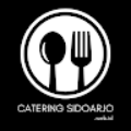 Go to the profile of Catering Sidoarjo