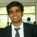 Go to the profile of Shashank