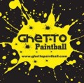 Go to the profile of Ghetto Paintball