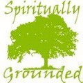 Go to the profile of Spiritually Grounded