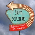 Go to the profile of Salty Soulspeak