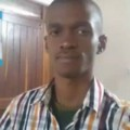 Go to the profile of Irwin Binamungu