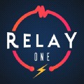 Go to the profile of Relay One